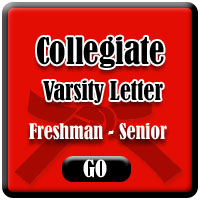 Click here for Collegiate Varsity application