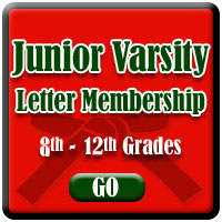 Click here for information about Junior Varsity Letter